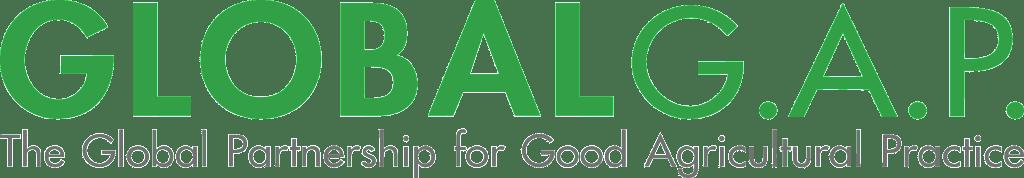 Logo GlobalGAP certificació
