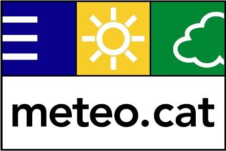logo-meteocat