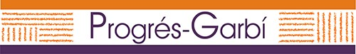 Cooperativa agrícola Progrés-Garbí